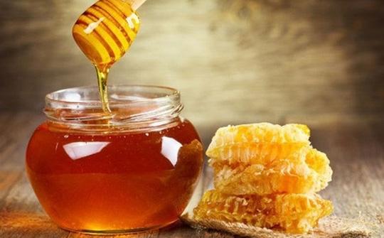 Hoa Kỳ khởi xướng điều tra chống bán phá giá mật ong Việt Nam