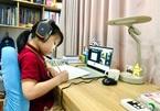 Nhiều trường top đầu lùi tuyển sinh đầu cấp, có thể thi trực tuyến?
