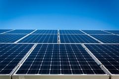Pin năng lượng mặt trời của Việt Nam bị điều tra chống bán phá giá tại Ấn Độ