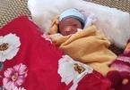 Bé sơ sinh 3 ngày tuổi đi cách ly tập trung: Có được cách ly ở nhà?