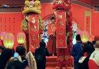 Trung Quốc: 19 người đàn ông tá hỏa phát hiện lấy chung 2 cô vợ