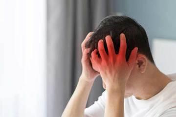 Chủ quan với dấu hiệu đau đầu, nam thanh niên nguy kịch