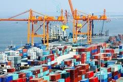 Ban hành biểu thuế xuất nhập khẩu ưu đãi thực hiện Hiệp định UKVFTA