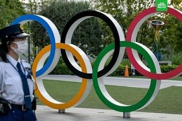 Bác sĩ Nhật Bản cảnh báo về sự xuất hiện của biến thể 'Olympic' Covid-19