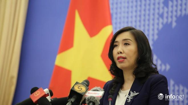 Việt Nam và Tổ chức Lao động quốc tế ký kết Bản ghi nhớ mới