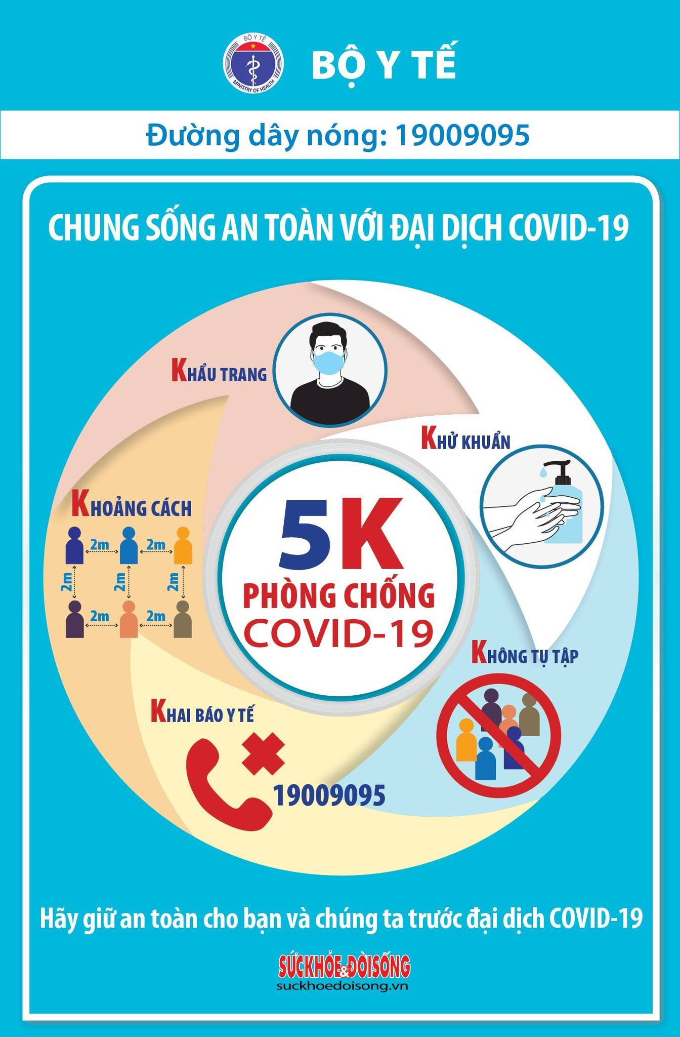 Hưng Yên: Ca COVID-19 mới xét nghiệm lần 5 cho kết quả dương tính