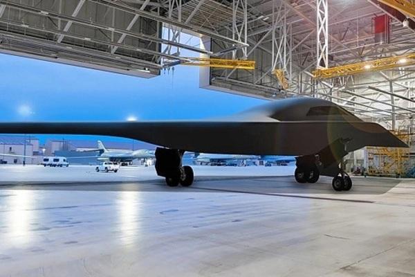 Không quân Mỹ sẽ nhận 145 'sát thủ' S-400 của Nga?