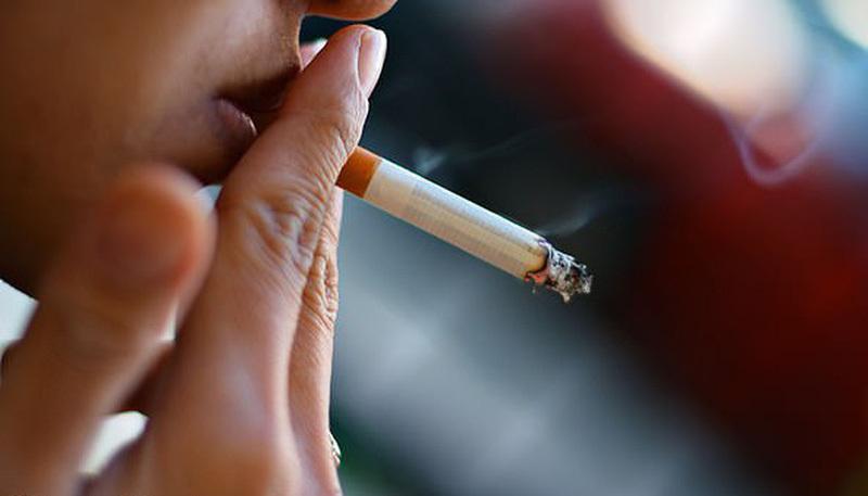 thuốc lá,hút thuốc