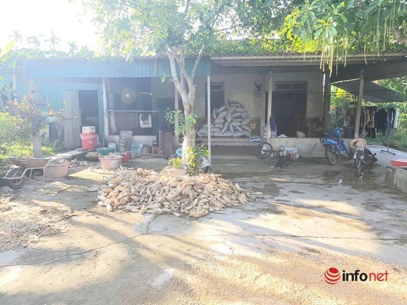 Hà Tĩnh: Nam sinh đập kính xe ô tô trộm tài sản ân hận, muốn học nghề sửa xe