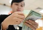 Ngân hàng nào chi nhiều tiền cho nhân viên nhất hiện nay?