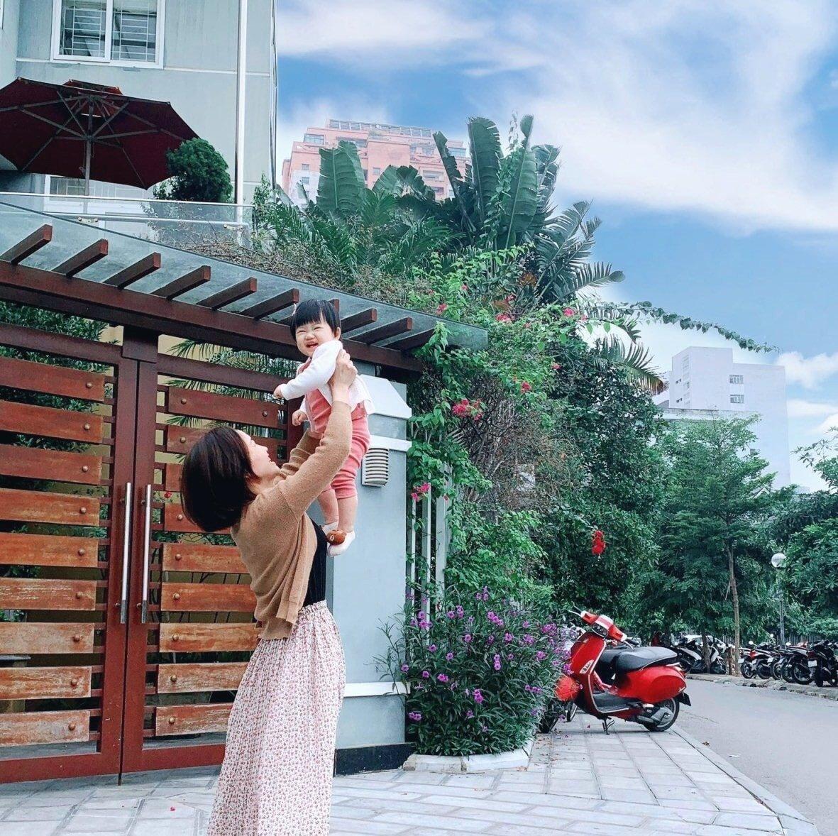 Covid-19,Bắc Giang