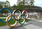 Cảnh báo nguy cơ lây nhiễm Covid-19 qua nhà vệ sinh tại Thế vận hội Tokyo