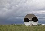 Nhà vật lý thiên văn công bố lỗi của Mỹ trong việc xác định UFO