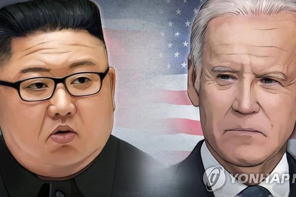 Triều Tiên nói Mỹ 'hai mặt' khi xóa bỏ hạn chế đối với tên lửa Hàn Quốc
