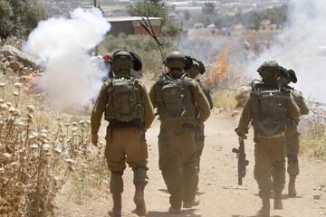 Việt Nam hoan nghênh tuyên bố ngừng bắn giữa Israel - Palestine