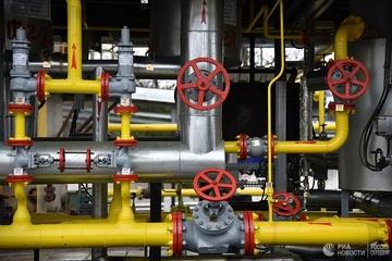 Nga bình luận về thiệt hại hàng tỉ USD của Ukraine từ Nord Stream 2