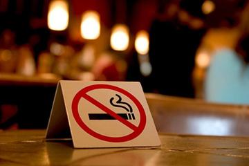Thái Bình tăng cường tuyên truyền hưởng ứng ngày Thế giới không thuốc lá