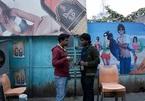 Ấn Độ: Chỉ bán rượu cho những người đã tiêm vắc-xin Covid-19