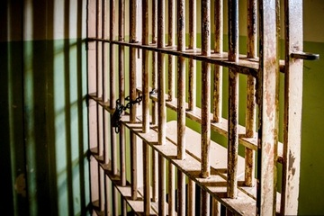 Ấn Độ: Tù nhân không muốn rời nhà tù vì Covid-19