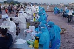 Bắc Ninh cần dồn toàn lực truy vết, khoanh vùng