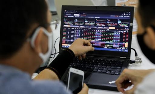 Sự cố, tắc nghẽn bất thình lình, nhà đầu tư bức xúc không kịp trở tay