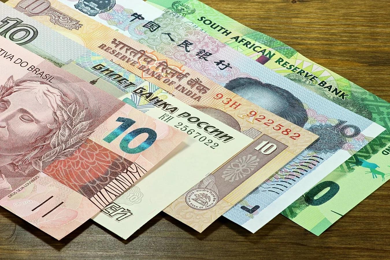 Tỷ phú Mỹ dự đoán đồng tiền sẽ thay thế USD