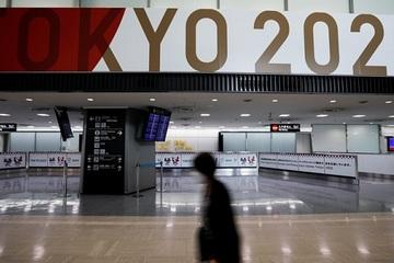 Nhật Bản ước tính thiệt hại trong trường hợp hủy bỏ Thế vận hội Tokyo