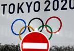 Hàng nghìn tình nguyện viên từ chối tham dự Thế vận hội Tokyo