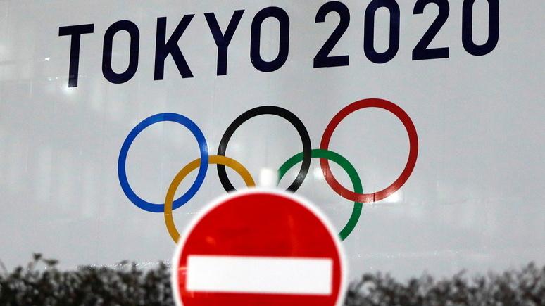nhật bản,covid-19,Olympic Nhật Bản