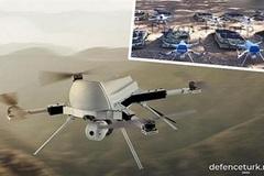 Mặt trái của UAV tự chủ tấn công, hiện đại hay phi đạo đức?