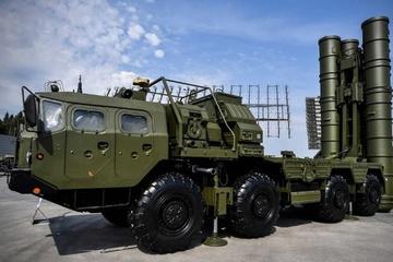 S-400 của Nga lập 'kỳ tích', chia rẽ quan hệ Mỹ và đồng minh, đối tác?