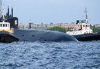 'Sát thủ đáy đại dương' Knyaz Oleg của Nga chính thức thử nghiệm