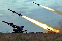 Tại sao hệ thống tên lửa S-75 Dvina của Syria '60 năm vẫn chạy tốt'?