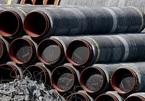 Tổng thống Ukraine: 'Chỉ có Mỹ và ông Biden mới có thể ngăn Nord Stream 2'