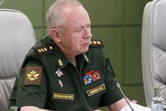 Nga cảnh báo thế giới về nguy cơ chiến tranh lạnh kiểu mới
