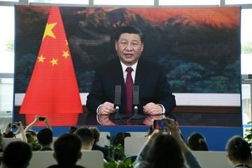 Trung Quốc đang cố thay đổi hình ảnh trên trường quốc tế như thế nào?