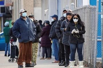 Nghịch lý ở Mỹ: Hàng triệu người nhận trợ cấp thất nghiệp nhưng vẫn thiếu nhân công