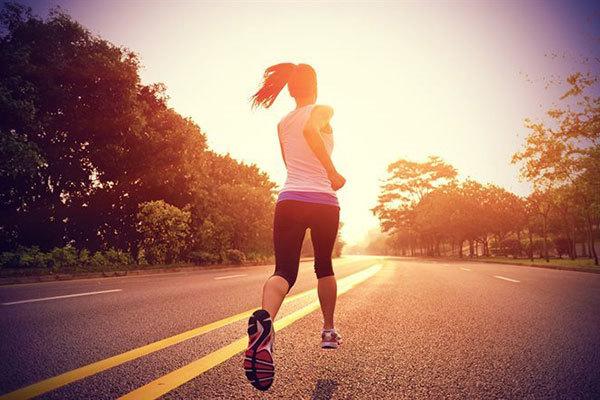 Vì sao có thể đột tử khi chạy bộ?
