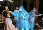 Trưa 7/6: Thêm 92 ca mắc COVID-19 trong nước tại 5 tỉnh, thành phố