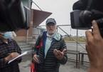 Chinh phục đỉnh núi Everest ở tuổi 75, người đàn ông Mỹ lập kỷ lục thế giới