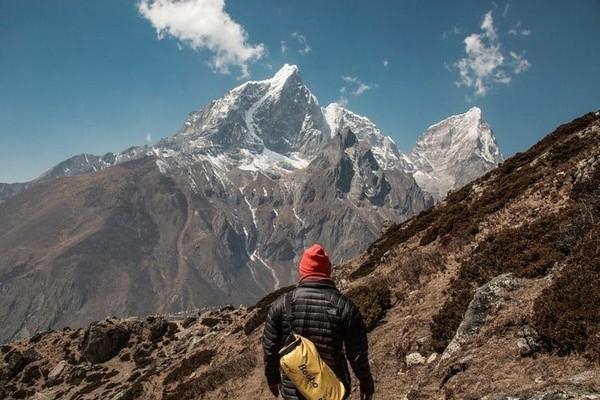 everest,chinh phục Everest,kỷ lục thế giới,kỷ lục