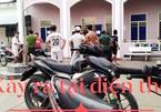 Quảng Nam: Thực hư vụ bắt cóc trẻ em ở xã Điện Thọ khiến cộng đồng mạng lo lắng