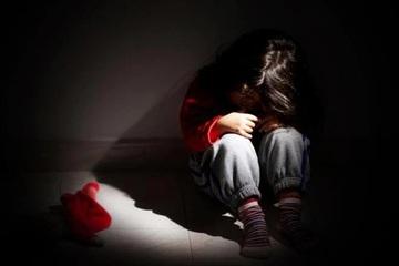 Hàn Quốc: Bỏ mặc em gái 3 tuổi chết trong nhà, chị gái đi tù 20 năm