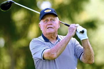 Những bài học vô giá của 'tay golf vĩ đại nhất mọi thời đại' dành cho 5 con