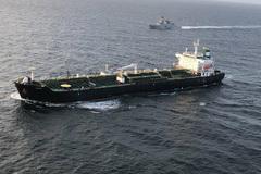 Iran 'phiêu lưu' qua Đại Tây Dương để mang vũ khí đến Venezuela?