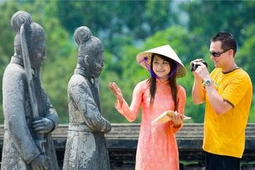 Đà Nẵng: Người lao động ngành du lịch được vay ưu đãi 100 triệu đồng