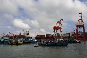 Triển khai hàng loạt chính sách nhằm phát triển kinh tế biển ở Bình Định