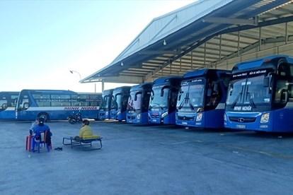 Bình Thuận: Đoàn khách du lịch không quá 10 người