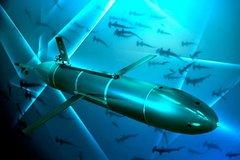 Vũ khí trang bị của Nga sẽ ra sao trong 10 năm tiếp theo?