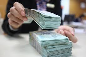 Có 200 triệu đồng, nên gửi tiết kiệm ngân hàng VietinBank, Vietcombank, BIDV hay Agribank để có lãi suất cao nhất?